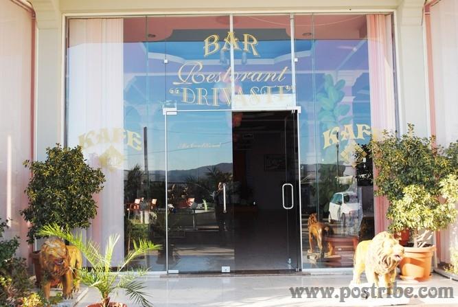 Bar Restorant Drivasti 2011 (Kati 2)
