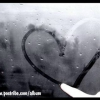 love~1