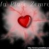 orig_ma_plase_zemren