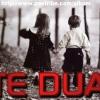 te_dua2 (73)
