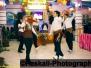 Gezuar Vitin e Ri 2010 - Paskali Photography