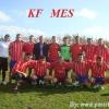 KF Mes