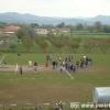 Stadiumi Dragoc