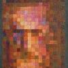 Portret 2007 - Teknika vaj ne pelhure
