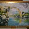 Ura e mesit - janar 2O11