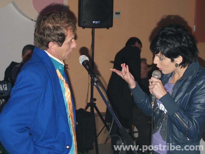 Postriba Feston 2010 - Bar Restorant Gines (Postribe Kullaj)