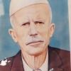 Abdullah Sahiti