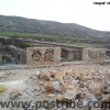 Rikonstruktimi i Ures se Mesit 2010