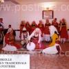 Veshja Tradicionale e Postribes