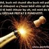 Gezuar vitin e ri 2