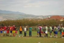 Rezultati i ndeshjes KF Dragoc (3) – (1) KF Fshati i ri