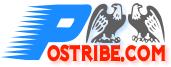 Postribe