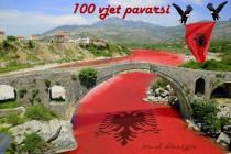 Postribe Portal – Ju Uron 100 vjetorin e Pavaresise