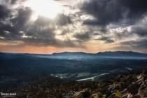 Foto nga Kalaja e Drishtit