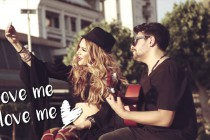 Elvana Gjata – Love me ft. Bruno