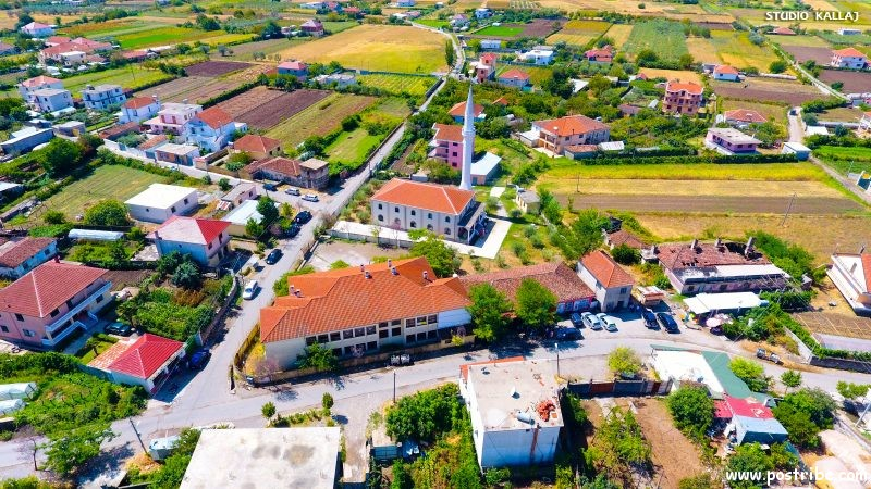 Dragoc Shkoder Albania 2017 - studiokallaj.JPG