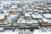 Myselim snow 2018