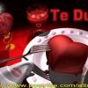 Te_dua (61)