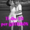 Ti dhe Un