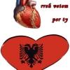 zemra_ime_per_ty