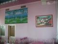 Drivasti 2007