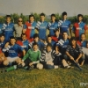 Fotografi futbollit
