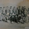 Viti 1971 - Dragoc