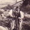 Fotografi të vjetra