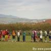 KF Dragoc – KF Fshati i ri