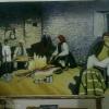 Kompozim familia shqiptare 2009