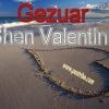Gezuar Shen Valentinin