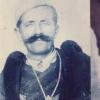 Adem Haxhija