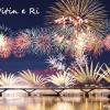Gezuar Vitin e Ri