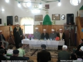 Xhamia e Mes-Myselimit