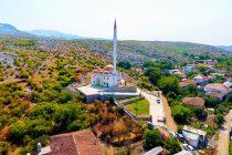 Xhamia Kullaj