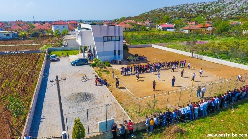 Dragoc Shkoder Albania 2018 – studiokallaj.com